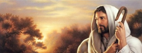 jesus-quotes-9